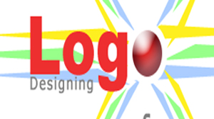 Logo Design Company in Lucknow